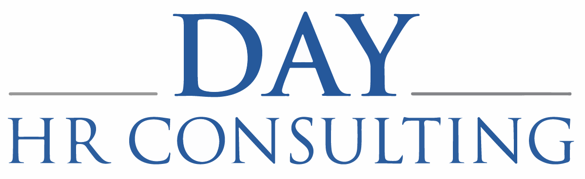 Day HR Consulting
