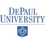 DePaul University Instructor