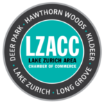 Lake Zurich Chamber of Commerce